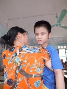 2 Nguyen Kien Cuong