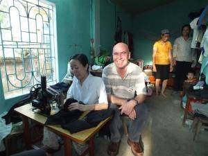 2013-09-27 Besuch bei Han und Hanh (8)