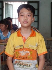 25 Pham Le Truong Son