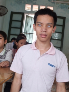 26 Vu Van Linh