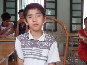 27 Pham Trung Phuong