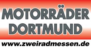 Motorradmesse-Dortmund-Logo