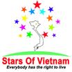 http://www.starsofvietnam.net/wp-content/uploads/sov_logo_104x104.png