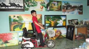 thanh-auf-dem-duc-nam-bike
