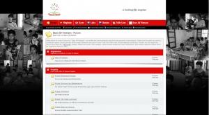 veroeffentlichung-forum
